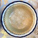Pre-Made Crust
